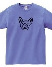 Cochon #1
