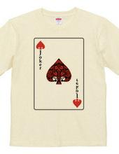 A card game