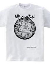 NY graffiti_tsb03