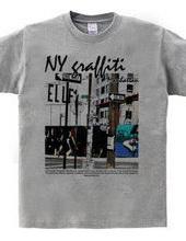 NY graffiti_tsc03