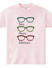 See More Glasses