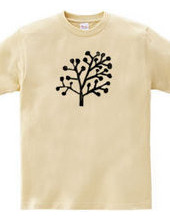 Tree # 1