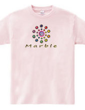 Marble (opx)