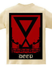 DEEP RED SOCIETY