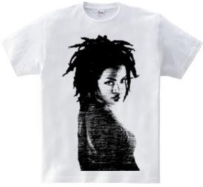 reggae/hiphop/black-culture-part3