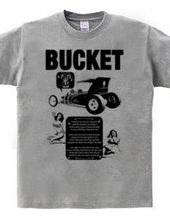 BUCKET T