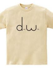 愛する妻 [dw]  dear wife