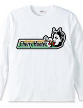 Cherry Hunter
