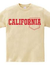 CALIFORNIA 02