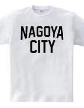 ナゴヤシティ名古屋CITY カレッジロゴ1