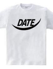 DATE-T