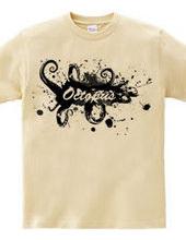 Octopus 墨