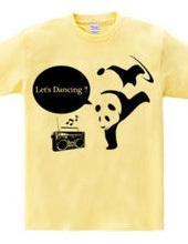 Let s Dancing !!