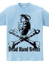 Dead Hand Bomb