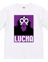 LUCHA#9