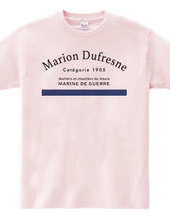 French logo series-002