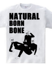 natural born bone