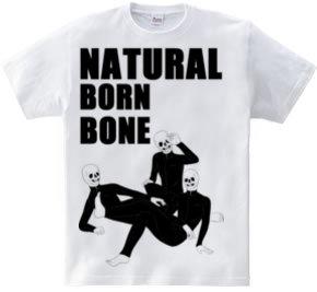 natural born bone