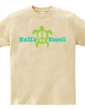 HALIA HAWAII
