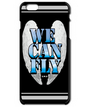 We Can  Fly黒バージョン