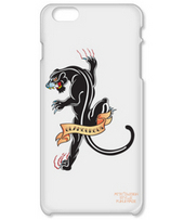Black panther Panther