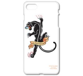 パンサー(黒豹)Black panther