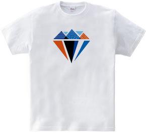 Mt.Diamond