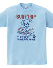 SURF TRIP ~ vintage ~