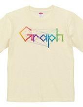 Graph T-shirts