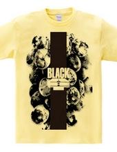 ぶどう BLACK ART