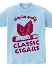 Classic Cigars