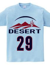 Desert #29