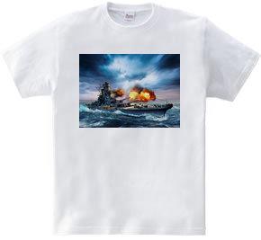 Yamato−2018