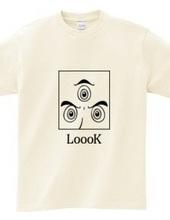 loook 4
