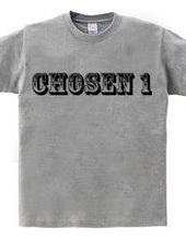 Chosen 1