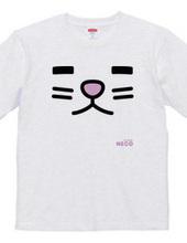 NECOM001
