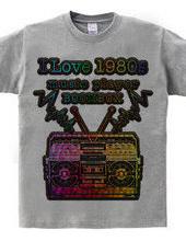 BOOMBOX02