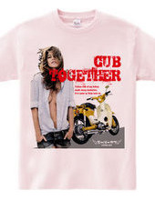 CUB together-10