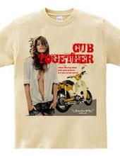 CUB together-10