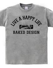 live a happy life 01