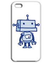 ロボットT