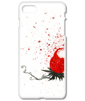 Impossible-Strawberry fruit hen ~