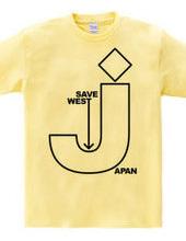 WEST JAPAN