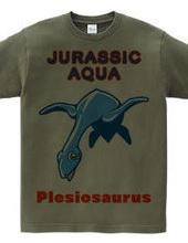 JURASSIC AQUA 2
