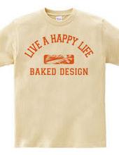 live a happy life 03
