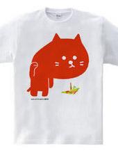 CAT -Manekineko- West Japan