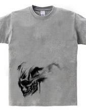 Re: skull