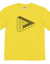 Block Penrose
