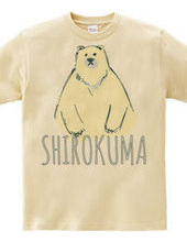 SHIROKUMA 01