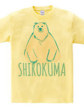 SHIROKUMA 02